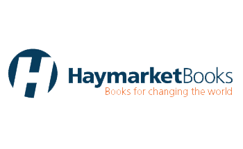 HaymarketBooks